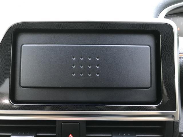 G クエロ 登録済未使用車 衝突被害軽減システム 両側電動スライドドア LEDヘッドライト スマートキー プッシュスタート(28枚目)