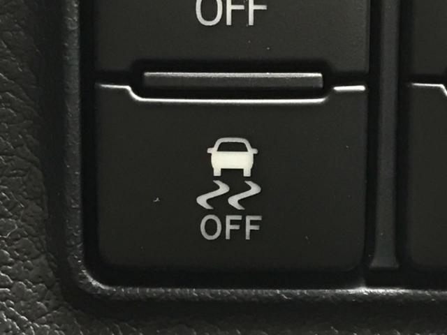 G クエロ 登録済未使用車 衝突被害軽減システム 両側電動スライドドア LEDヘッドライト スマートキー プッシュスタート(30枚目)
