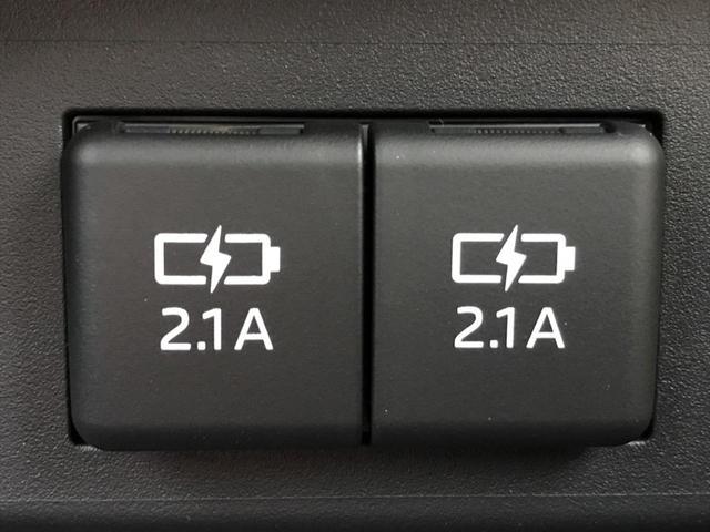 G クエロ 登録済未使用車 衝突被害軽減システム 両側電動スライドドア LEDヘッドライト スマートキー プッシュスタート(31枚目)