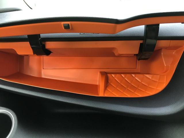 G クエロ 登録済未使用車 衝突被害軽減システム 両側電動スライドドア LEDヘッドライト スマートキー プッシュスタート(33枚目)