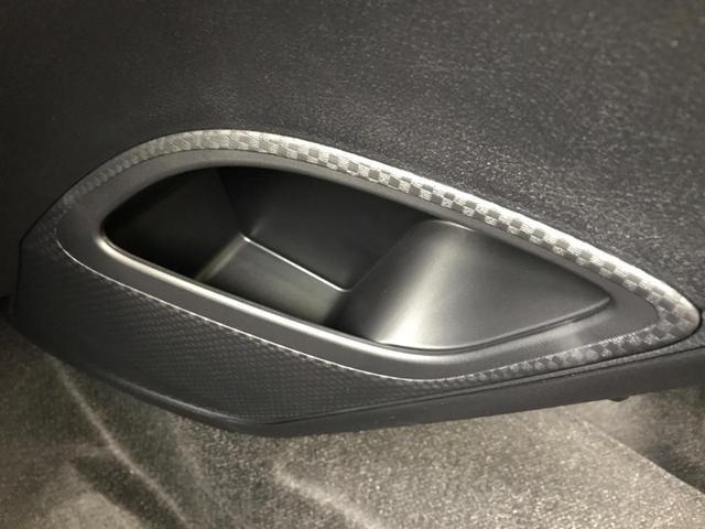 G クエロ 登録済未使用車 衝突被害軽減システム 両側電動スライドドア LEDヘッドライト スマートキー プッシュスタート(38枚目)