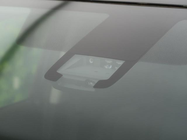 G クエロ 登録済未使用車 衝突被害軽減システム 両側電動スライドドア LEDヘッドライト スマートキー プッシュスタート(39枚目)