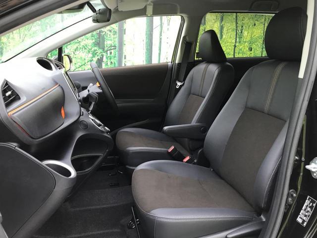 G クエロ 登録済未使用車 衝突被害軽減システム 両側電動スライドドア LEDヘッドライト スマートキー プッシュスタート(40枚目)