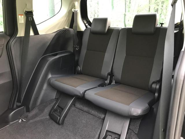 G クエロ 登録済未使用車 衝突被害軽減システム 両側電動スライドドア LEDヘッドライト スマートキー プッシュスタート(42枚目)