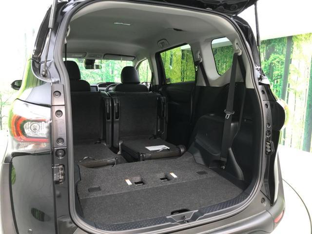 G クエロ 登録済未使用車 衝突被害軽減システム 両側電動スライドドア LEDヘッドライト スマートキー プッシュスタート(45枚目)