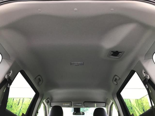 G クエロ 登録済未使用車 衝突被害軽減システム 両側電動スライドドア LEDヘッドライト スマートキー プッシュスタート(46枚目)