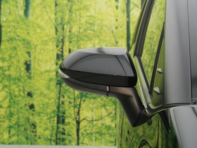 G クエロ 登録済未使用車 衝突被害軽減システム 両側電動スライドドア LEDヘッドライト スマートキー プッシュスタート(47枚目)