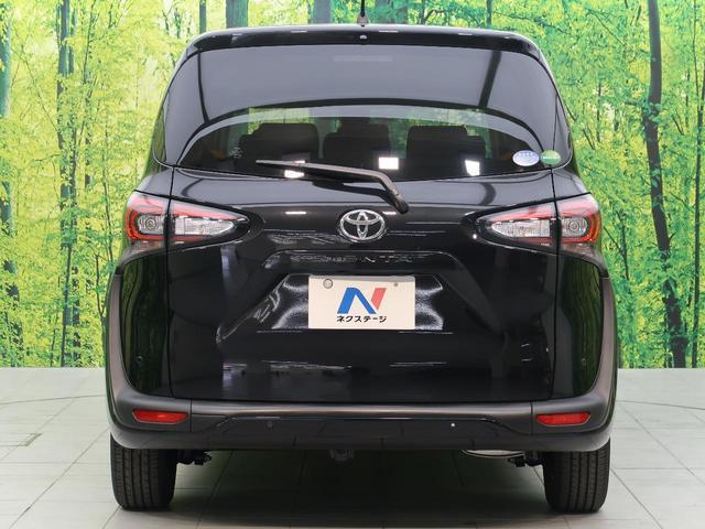 G クエロ 登録済未使用車 衝突被害軽減システム 両側電動スライドドア LEDヘッドライト スマートキー プッシュスタート(54枚目)