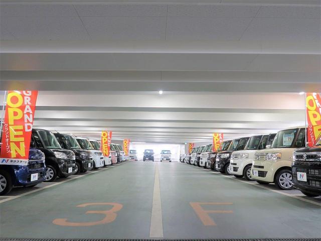 G クエロ 登録済未使用車 衝突被害軽減システム 両側電動スライドドア LEDヘッドライト スマートキー プッシュスタート(69枚目)