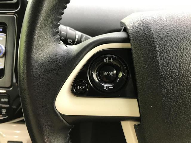 S セーフティセンスP SDナビ バックモニター 禁煙車(7枚目)