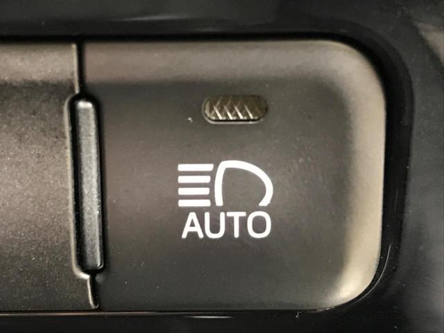S セーフティセンスP SDナビ バックモニター 禁煙車(8枚目)