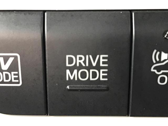 S セーフティセンスP SDナビ バックモニター 禁煙車(40枚目)