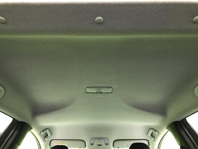 S セーフティセンスP SDナビ バックモニター 禁煙車(44枚目)
