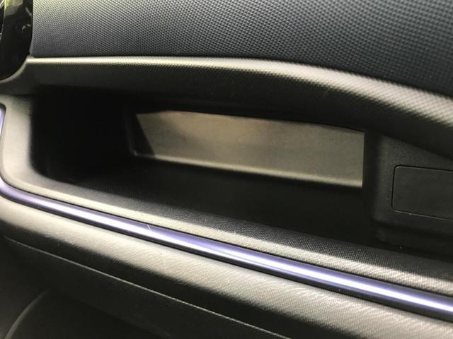 S 社外SDナビ オートエアコン Bluetooth接続(40枚目)