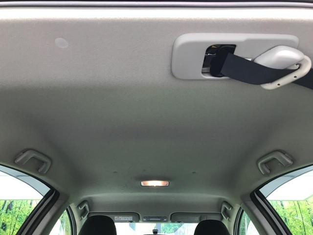 S 社外SDナビ オートエアコン Bluetooth接続(45枚目)