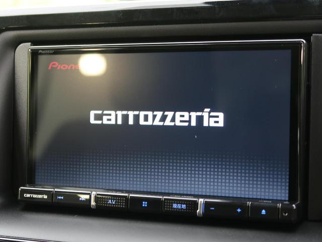 X 新品SDナビ 両側電動ドア トヨタセーフティセンス オートクルーズ LEDヘッドライト(3枚目)