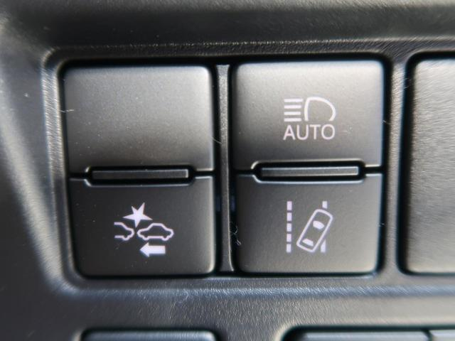 X 新品SDナビ 両側電動ドア トヨタセーフティセンス オートクルーズ LEDヘッドライト(4枚目)