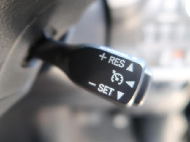 X 新品SDナビ 両側電動ドア トヨタセーフティセンス オートクルーズ LEDヘッドライト(6枚目)
