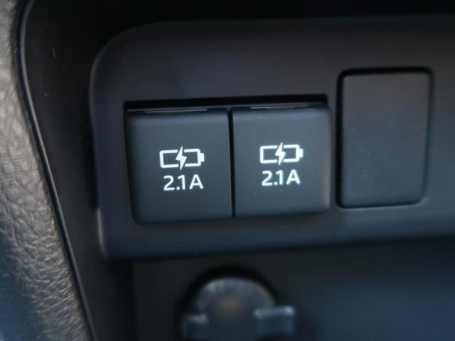 X 新品SDナビ 両側電動ドア トヨタセーフティセンス オートクルーズ LEDヘッドライト(7枚目)