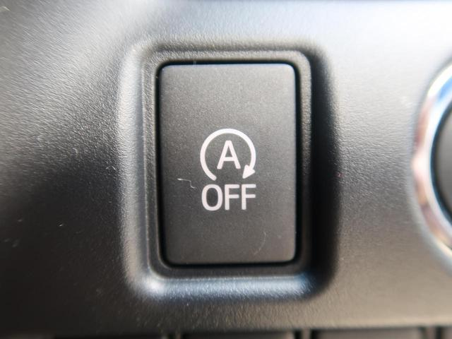 X 新品SDナビ 両側電動ドア トヨタセーフティセンス オートクルーズ LEDヘッドライト(8枚目)