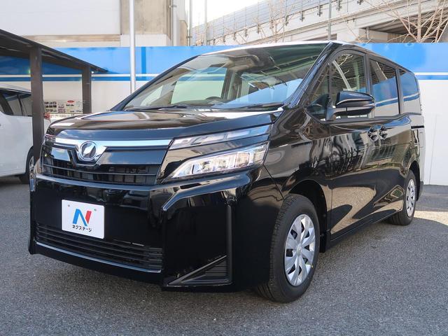 X 新品SDナビ 両側電動ドア トヨタセーフティセンス オートクルーズ LEDヘッドライト(15枚目)