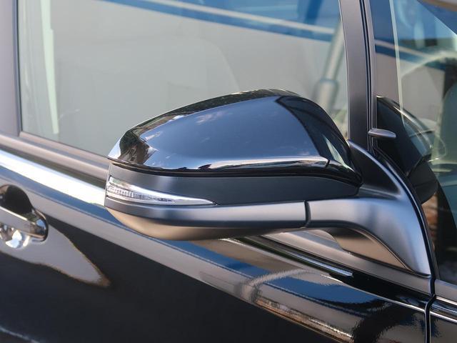 X 新品SDナビ 両側電動ドア トヨタセーフティセンス オートクルーズ LEDヘッドライト(28枚目)