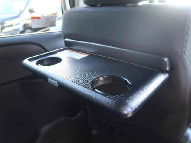 X 新品SDナビ 両側電動ドア トヨタセーフティセンス オートクルーズ LEDヘッドライト(32枚目)