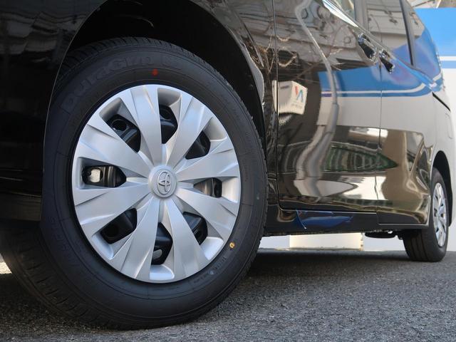 X 新品SDナビ 両側電動ドア トヨタセーフティセンス オートクルーズ LEDヘッドライト(35枚目)