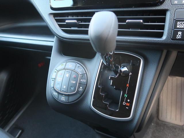 X 新品SDナビ 両側電動ドア トヨタセーフティセンス オートクルーズ LEDヘッドライト(40枚目)