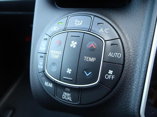 X 新品SDナビ 両側電動ドア トヨタセーフティセンス オートクルーズ LEDヘッドライト(41枚目)
