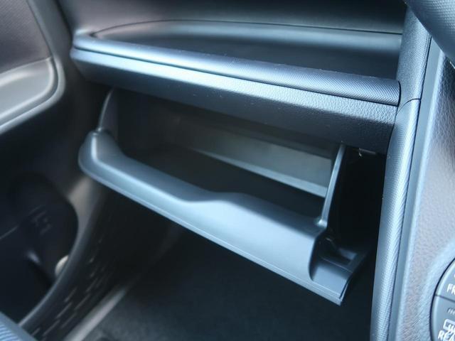 X 新品SDナビ 両側電動ドア トヨタセーフティセンス オートクルーズ LEDヘッドライト(44枚目)