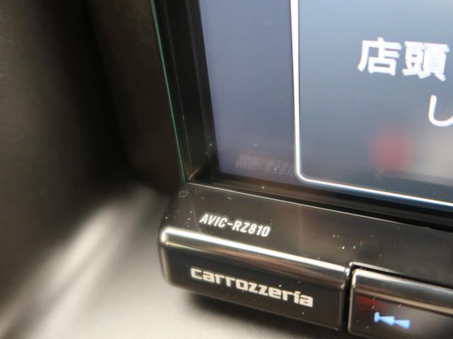 X 新品SDナビ 両側電動ドア トヨタセーフティセンス オートクルーズ LEDヘッドライト(47枚目)