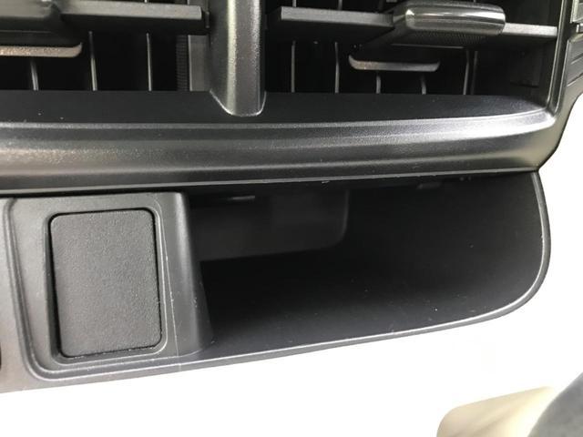 L 社外HDDナビ バックカメラ アイドリングストップ(45枚目)