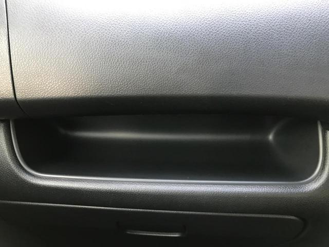 「日産」「セレナ」「ミニバン・ワンボックス」「大阪府」の中古車48