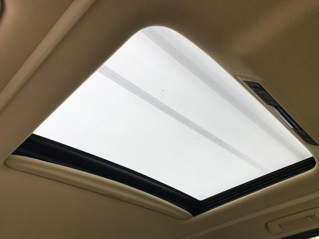 2.5X ツインムーンルーフ 新型ディスプレイオーディオ トヨタセーフティセンス 両側電動スライドドア(5枚目)