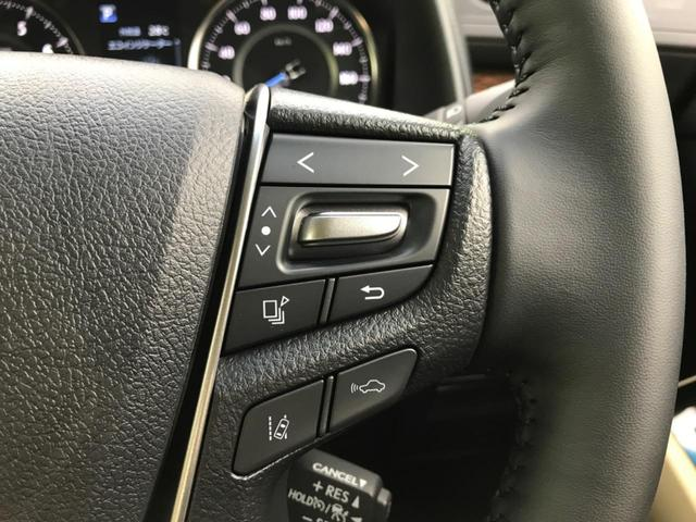 2.5X ツインムーンルーフ 新型ディスプレイオーディオ トヨタセーフティセンス 両側電動スライドドア(7枚目)