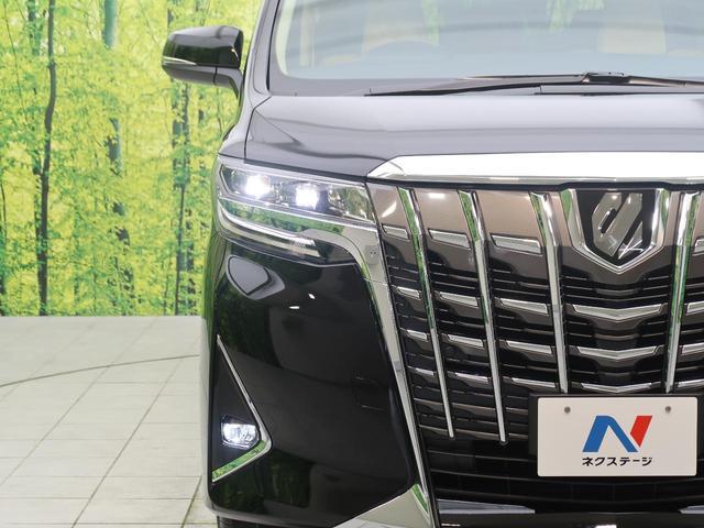 2.5X ツインムーンルーフ 新型ディスプレイオーディオ トヨタセーフティセンス 両側電動スライドドア(10枚目)