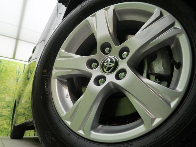 2.5X ツインムーンルーフ 新型ディスプレイオーディオ トヨタセーフティセンス 両側電動スライドドア(11枚目)
