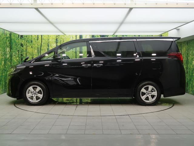 2.5X ツインムーンルーフ 新型ディスプレイオーディオ トヨタセーフティセンス 両側電動スライドドア(22枚目)