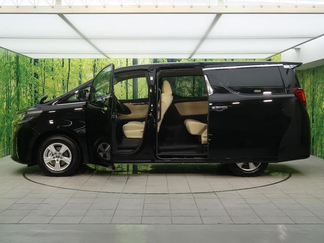 2.5X ツインムーンルーフ 新型ディスプレイオーディオ トヨタセーフティセンス 両側電動スライドドア(23枚目)
