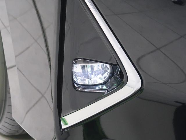 2.5X ツインムーンルーフ 新型ディスプレイオーディオ トヨタセーフティセンス 両側電動スライドドア(29枚目)