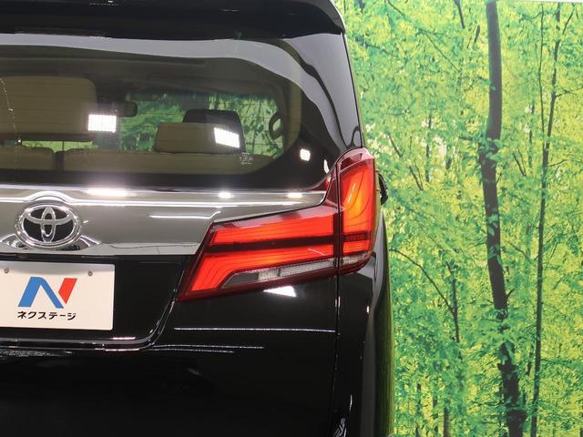 2.5X ツインムーンルーフ 新型ディスプレイオーディオ トヨタセーフティセンス 両側電動スライドドア(30枚目)