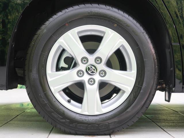 2.5X ツインムーンルーフ 新型ディスプレイオーディオ トヨタセーフティセンス 両側電動スライドドア(31枚目)