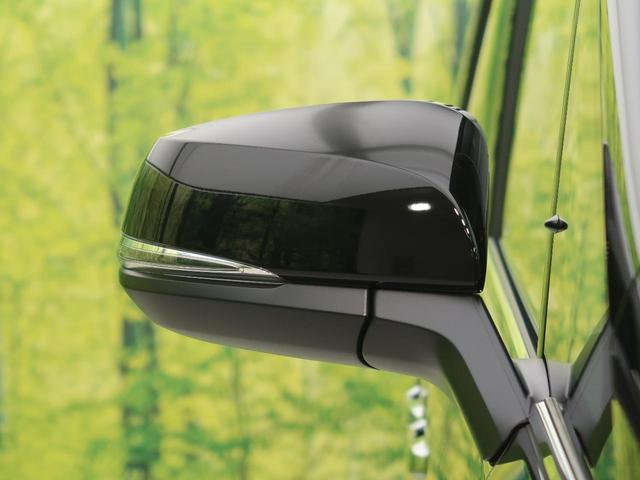 2.5X ツインムーンルーフ 新型ディスプレイオーディオ トヨタセーフティセンス 両側電動スライドドア(33枚目)