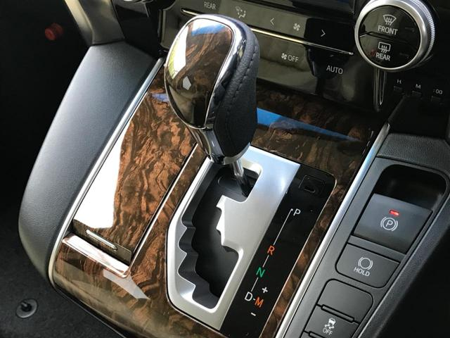 2.5X ツインムーンルーフ 新型ディスプレイオーディオ トヨタセーフティセンス 両側電動スライドドア(44枚目)