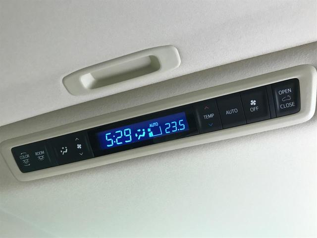 2.5X ツインムーンルーフ 新型ディスプレイオーディオ トヨタセーフティセンス 両側電動スライドドア(46枚目)