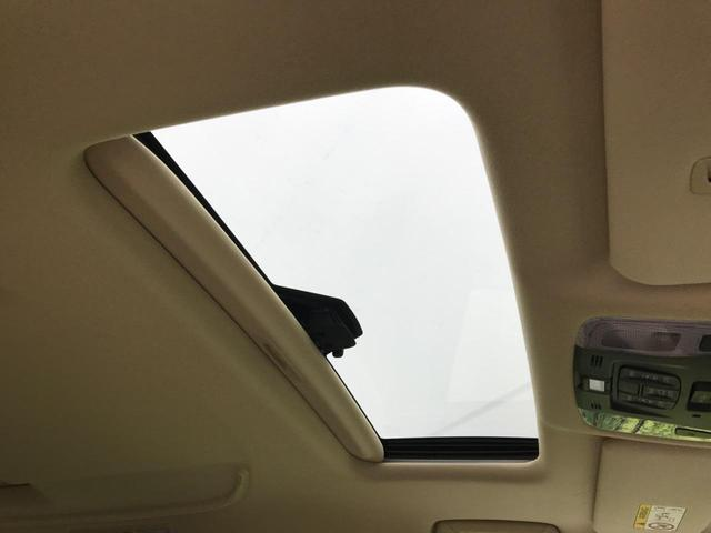 2.5X ツインムーンルーフ 新型ディスプレイオーディオ トヨタセーフティセンス 両側電動スライドドア(49枚目)