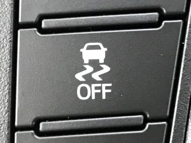 2.5X ツインムーンルーフ 新型ディスプレイオーディオ トヨタセーフティセンス 両側電動スライドドア(53枚目)