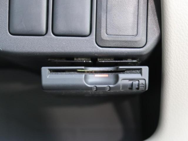 J 純正SDナビ フルセグTV Bluetooth キーレスエントリー ベンチシート 禁煙車(4枚目)