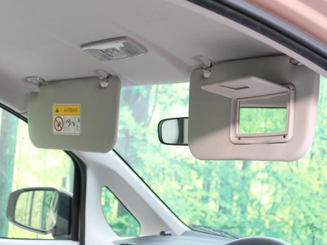 J 純正SDナビ フルセグTV Bluetooth キーレスエントリー ベンチシート 禁煙車(8枚目)